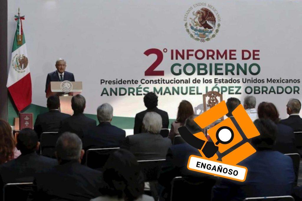 2do-informe-de-amlo-tlaxcala-crisis-corrupcion-inseguridad