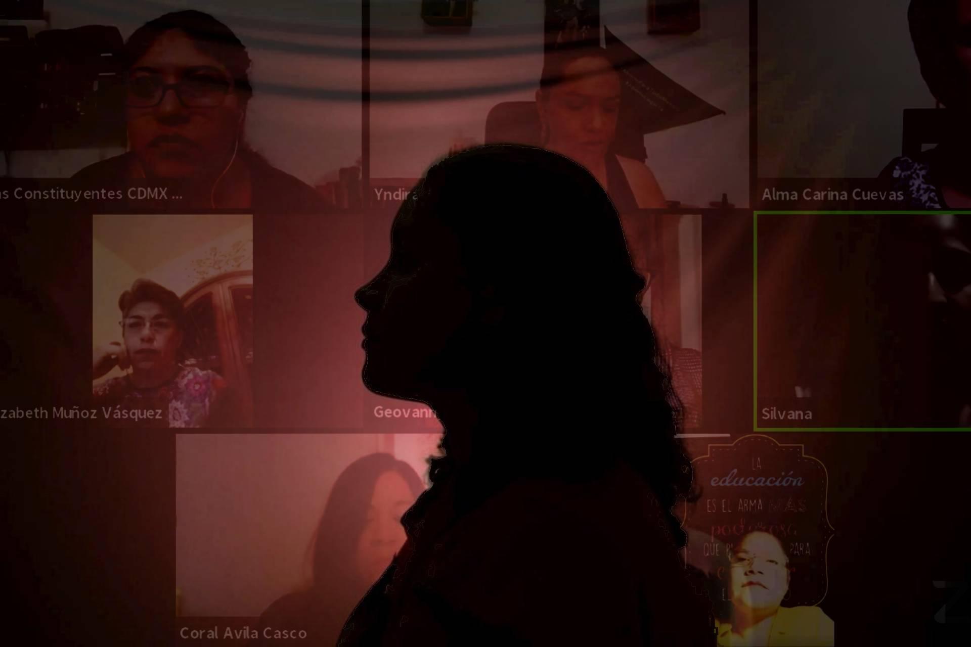 violencia contra las mujeres-CEDAW-Tlaxcala-Feminicidio-Alerta de Violencia de Género contra las Mujeres-Desapariciones