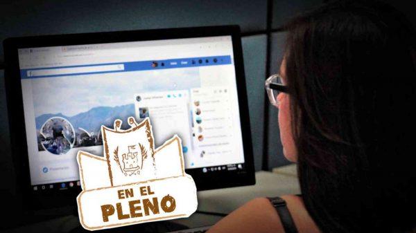 ciberacoso-tlaxcala-acoso-congreso-escenario-tlx-violencia-mujer.