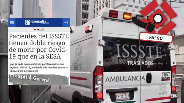 ISSSTE-desinformación-fact-checking-verificación-falso-e-consulta-tlaxcala-covid-19-coronavirus