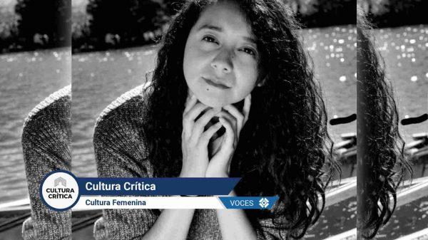 Teatro-Rosario-Tlaxcala-Cuerpo-Femenino-Mujer