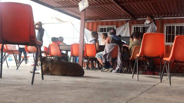 migración-asaltos-policías-Tlaxcala