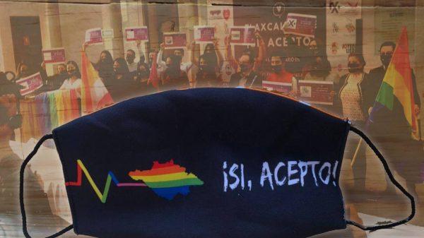 matrimonio igualitario-Tlaxcala-sí acepto-sociedad-civil-congreso-estado