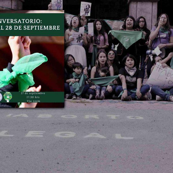 aborto-despenalización del aborto-Tlaxcala-abortar de forma segura