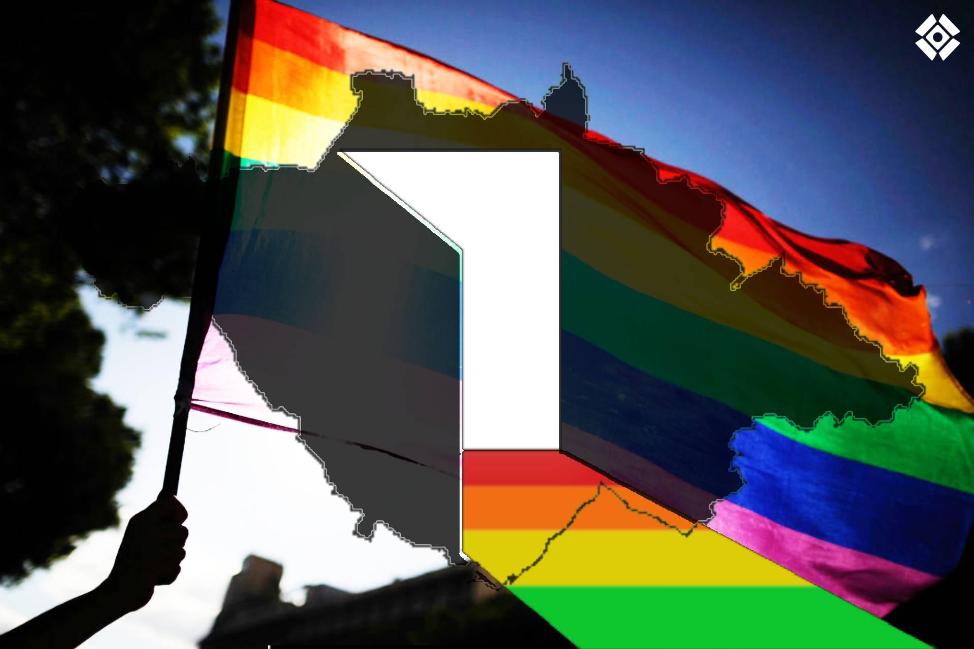 sexualidad-Tlaxcala-salir del clóset-rechazo en casa