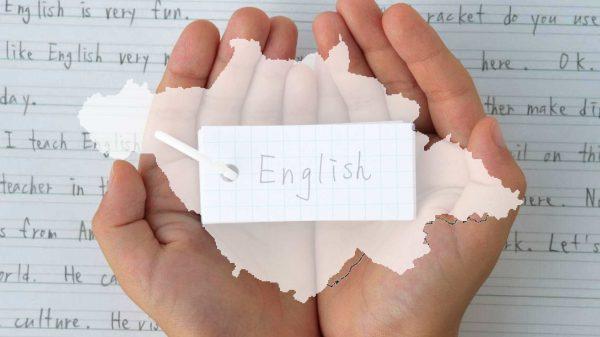 inglés-Tlaxcala