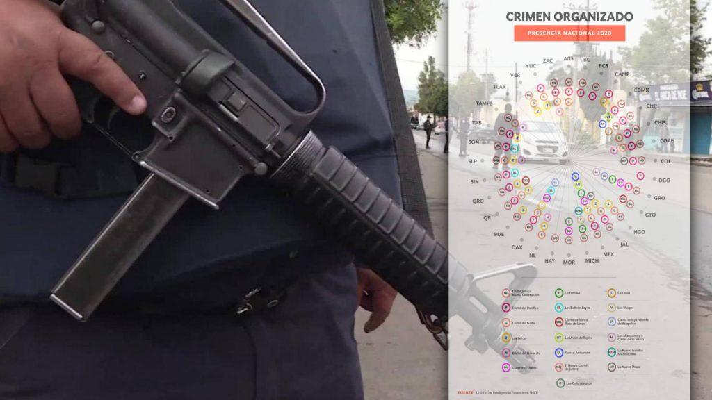 crimen-organizado-Tlaxcala-UIF-ESCENARIO-TLX