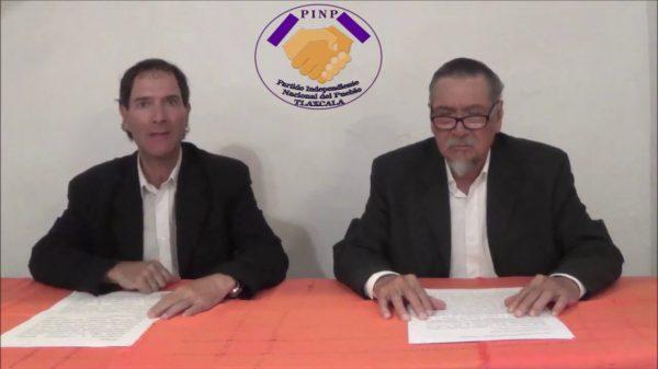 Rosario-Tlaxcala-mexico-gobernatura-eleccion-2021.