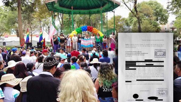 matrimonio igualitario-Tlaxcala-iniciativa-ciudadana-congreso-local