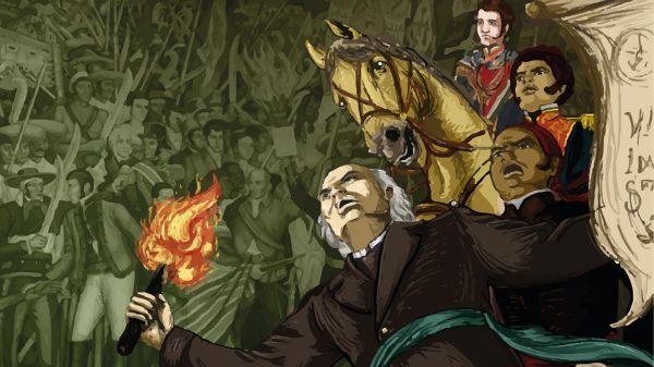 arte-independencia-portada-tlaxcala.mexico-15-16-septiembre.