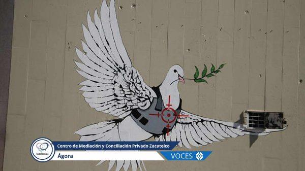 ágora-justicia-alternativa-mediación-zacatelco