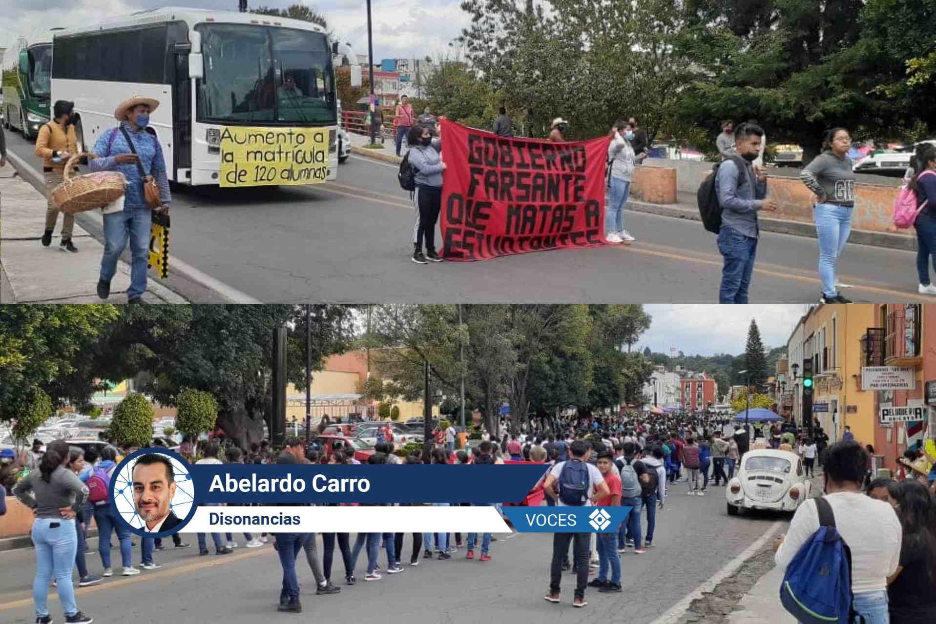 normalismo-Tlaxcala