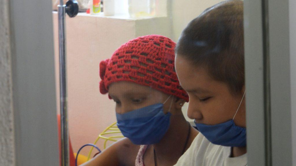 cancer-infantilñ-covid-19-tlaxcala-escenario-tlx.