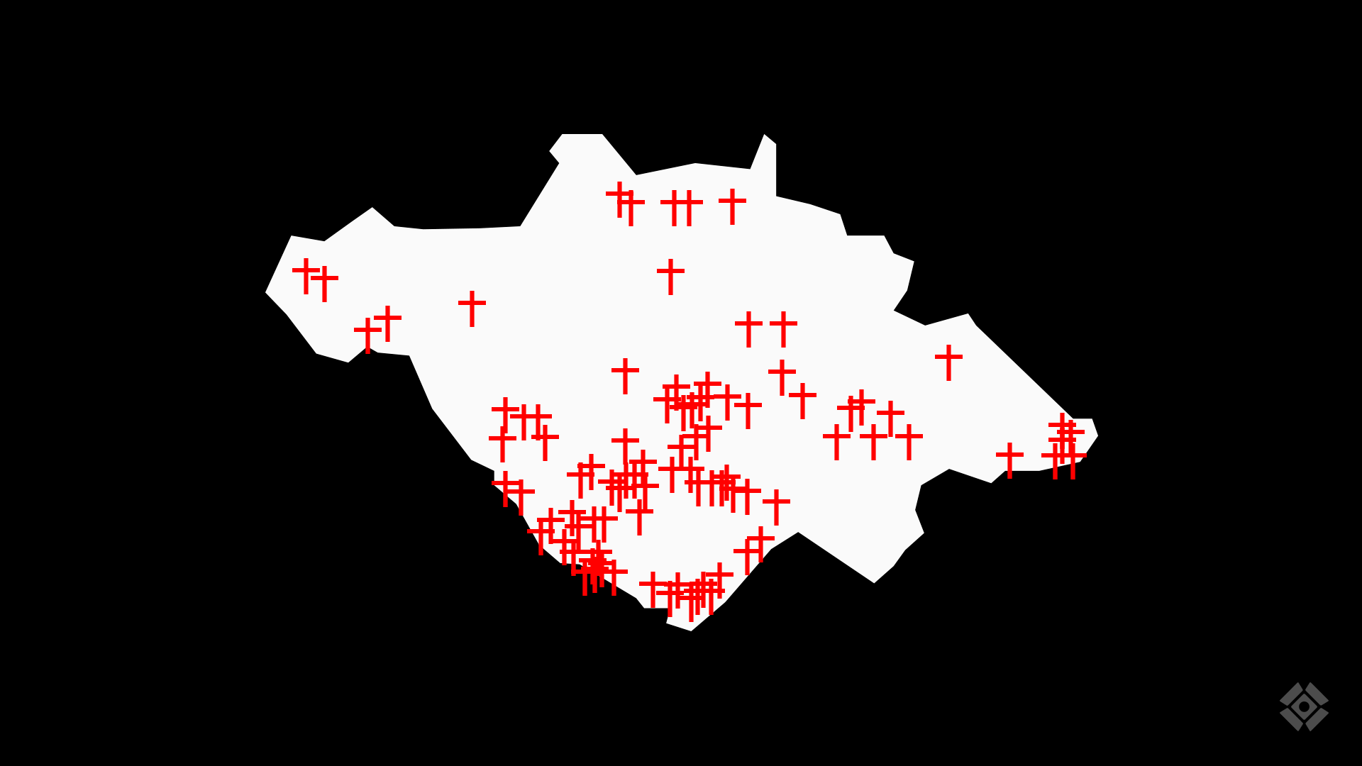 cruces-homicidios-asesinatos-tlaxcala-escenario