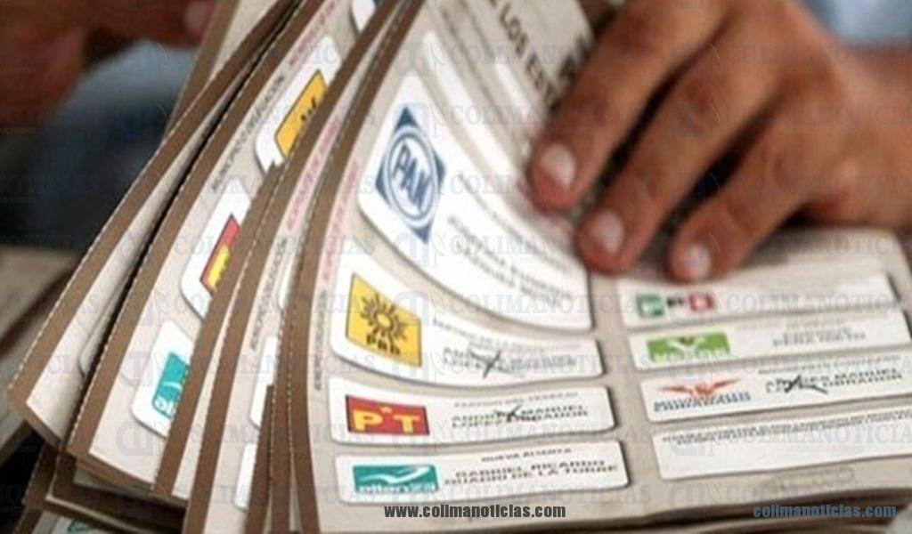 elecciones-boletas-2021-tlaxcala-2020-mexico-partidos.
