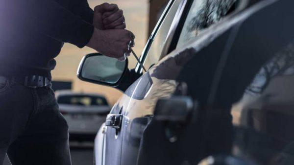 transporte en carga-delitos-Tlaxcala-seguros