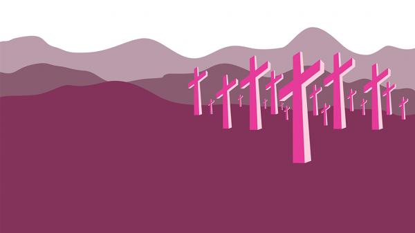 feminicidios-Colectivo Mujer y Utopía-Tlaxcala