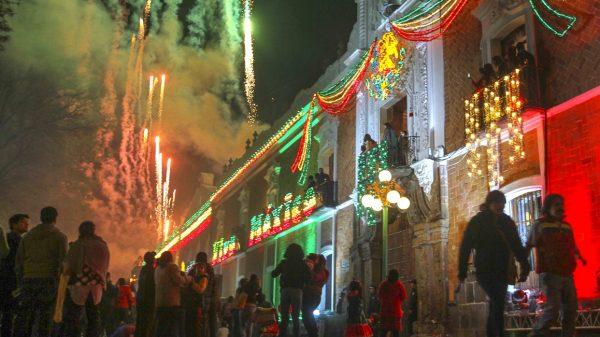 fiestas-patrias-2020-en-tlaxcala-escenario-gastos.