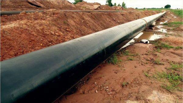gobierno-tlaxcala-mexico-gasoducto-morelos-2020.