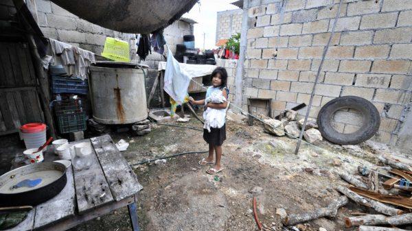 ingreso-de-hogares-tlaxcala-escenario-pobreza-riqueza.