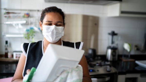 trabajadoras-del-hogar-personas-tlaxcala-2020-imss-asegurados.