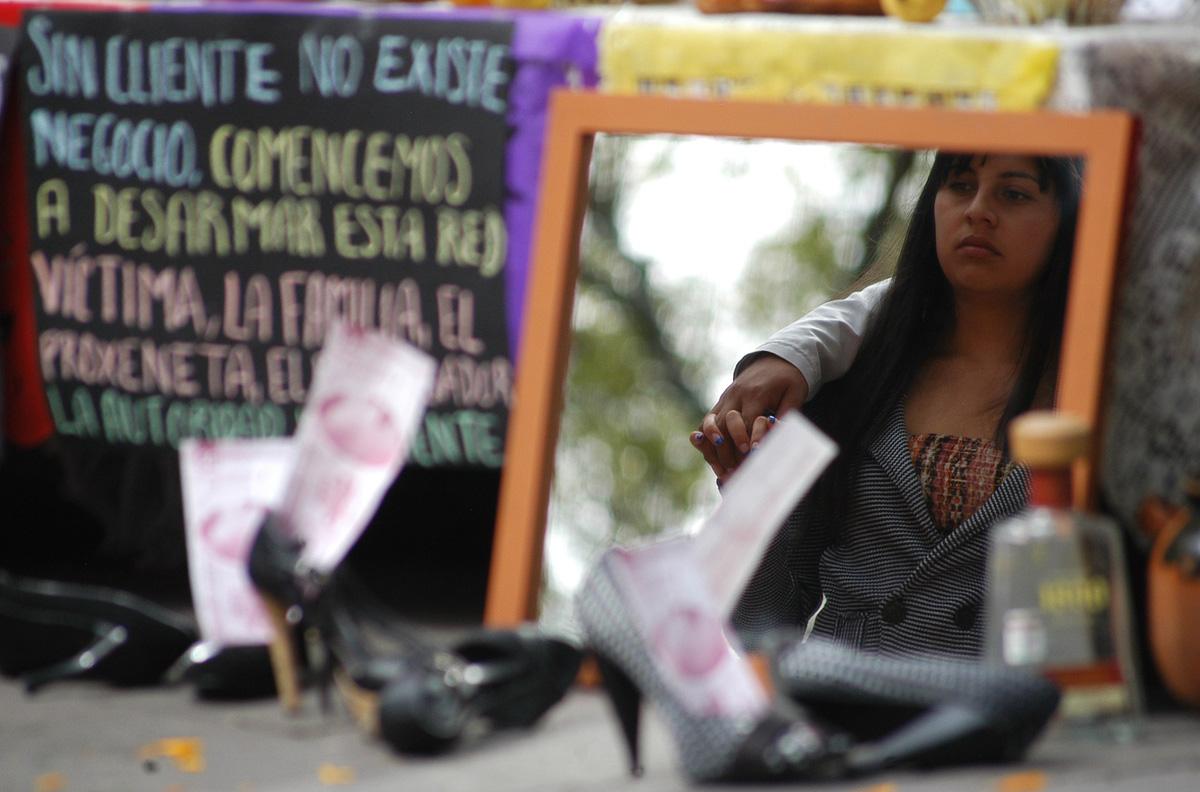 trata-de-personas-mexico-escenario-tlx-municipios