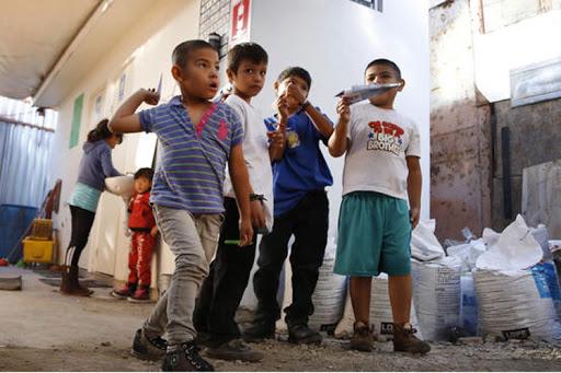 niños-niñas-migrantes-tlaxcala-unicef-escenarioniños-niñas-migrantes-tlaxcala-migrantes-unicef-escenario