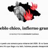 Pueblo chico-infierno grande-Tlaxcala-newsletter