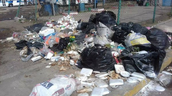 Chiautempan-servicios-municipales-Tlaxcala-mexico-hector-dominguez-escenario.