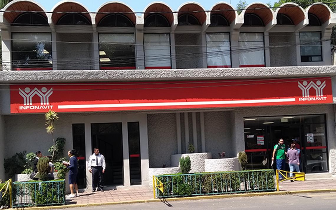 Infonavit-tlaxcala-AMLO-Mexico-escenario-reforma.