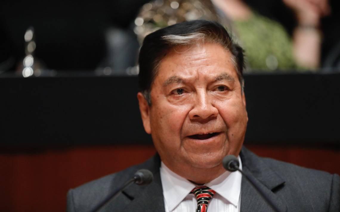 Joel-Molina-Ramirez-Alvarez-Lima-Tlaxcala-Escenario.