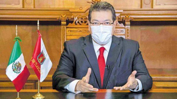 Marco Mena-COVID-Tlaxcala-Mexico-evaluacion-coronavirus.j