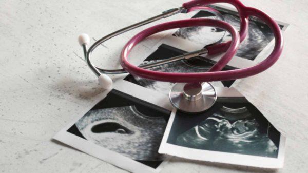 aborto-pro vida-engaños-clínicas-Tlaxcala