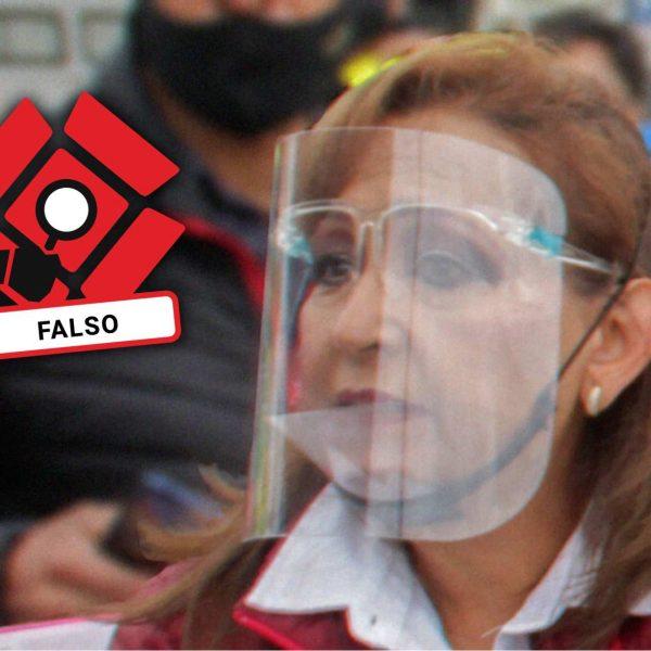 Lorena-Cuéllar-Elecciones 2021-Aspiraciones-Gobernadora-Tlaxcala-fact-checking-verificación