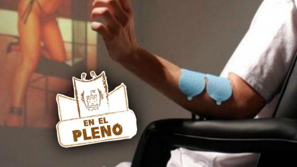 terapias de conversión-Tlaxcala-Congreso local-lgbtttiq