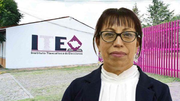 ITE-Paz-Escobar-tlaxcala-mexico-elecciones-2021-escenario.
