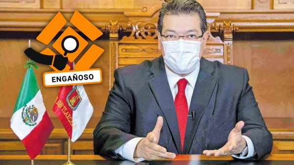 Marco-Mena-COVID-Tlaxcala-Mexico-evaluacion-coronavirus