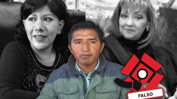 programas-Anabell Ávalos-Lorena Cuéllar-Elecciones 2021-Tlaxcala-Diego Lira-MTS