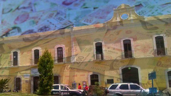 Presidencia_municipal_de_Santa_Cruz_Tlaxcala,_Tlaxcala-tlachco