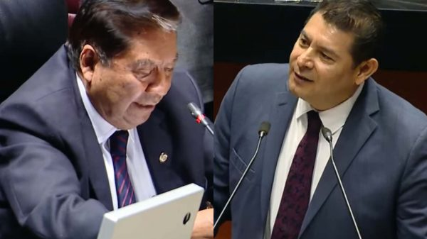 Joel Molina-Fallece-Morena-Senador-República-Tlaxcala