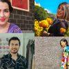 Emprendedores-Tlaxcala-Mujeres-Nydia Cano-America Moreno-Antonio Gutiérrez