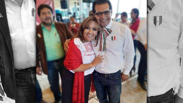 Lorena Cuéllar
