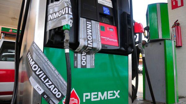 Pemex-gasolineras-escenario-tlaxcala.j