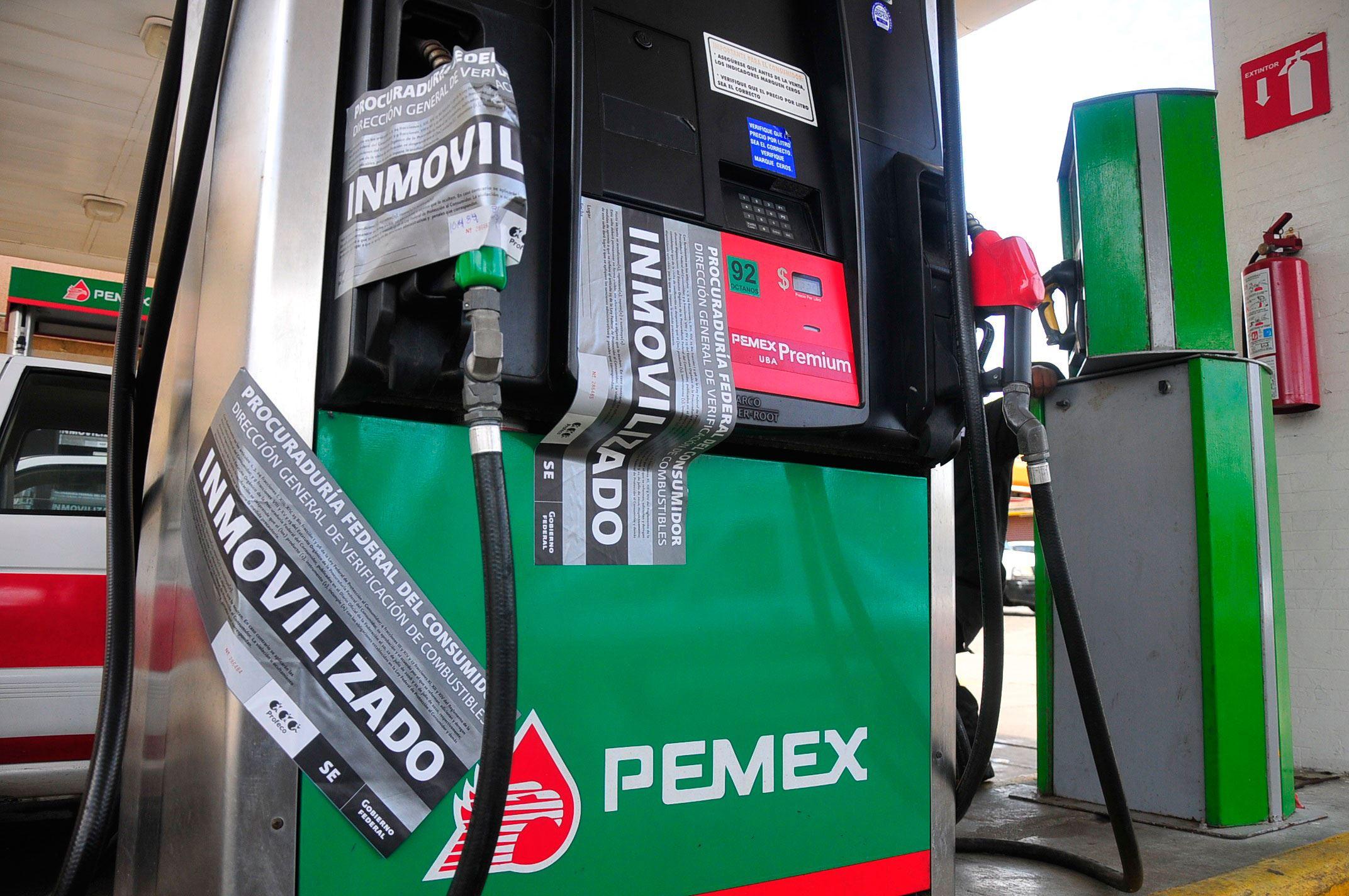 Pemex-gasolina-escenario-tlaxcala.j