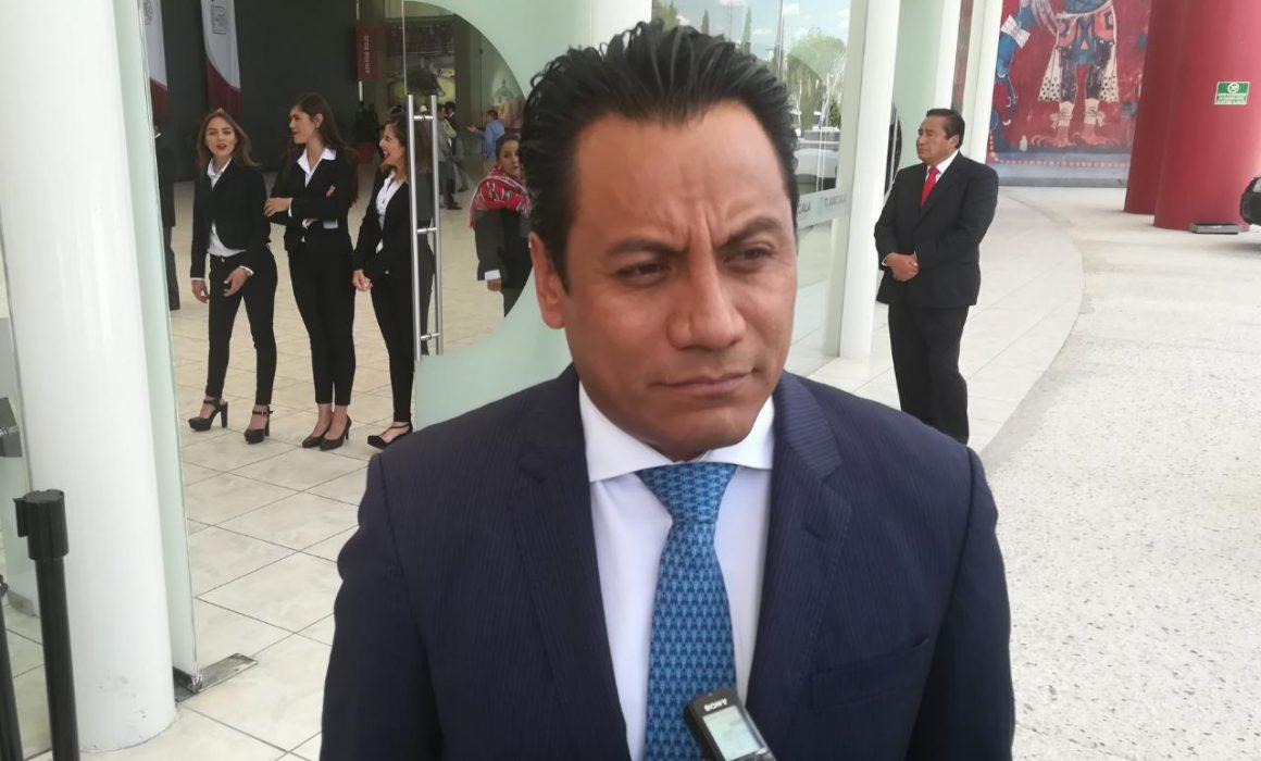 SAGA-Tlaxcala-escenario-elecciones-2021