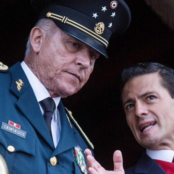 Salvador-Cienfuegos-Narcotrafico-Peña-Nieto-Tlaxcala