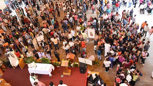 Feria-San-Miguel-del-Milagro-Tlaxcala-Escenario-tlx-covid-19.