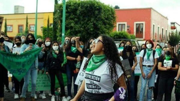 Prania-Tlaxco-Tlaxcala-Rap-Feminismo
