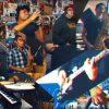 Skapienz-Música-Tlaxcala-Talento-Cultura
