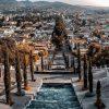 Hoteles de Tlaxcala-ocupación-Covid-19-Coronavirus